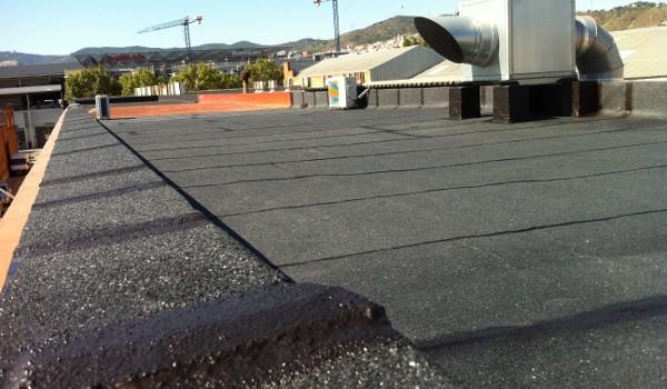 Empresa-de-impermeabilizacion-de-cubiertas-Castellon[1]
