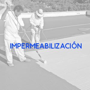 impermeabilizacion2