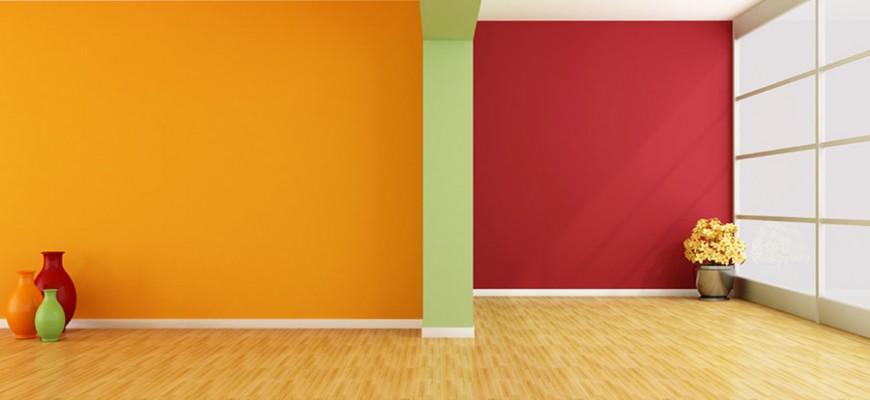 pinturas-interiores-costa-rica-870x400[1]