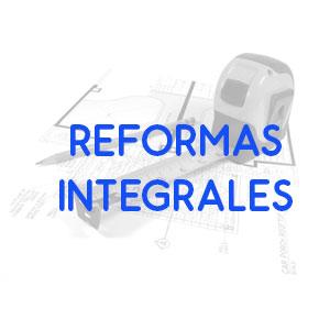 reformas2